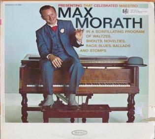 MORATH MAX - EPIC 24066 A (3)