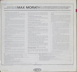 MORATH MAX - EPIC 24066 A (4)