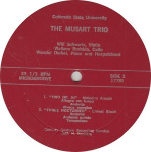 musart-trio-century-a-2