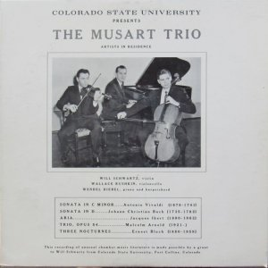 musart-trio-century-a-3