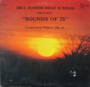 SCHOOL - HILL JR HIGH - AUDICOM 8038 A (3)