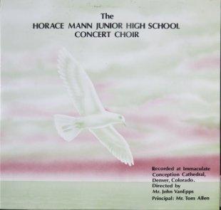 SCHOOL - HORACE MANN - NR 2126 A (3)