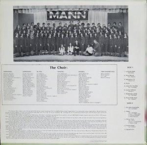 SCHOOL - HORACE MANN - NR 2126 A (4)