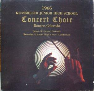 SCHOOL - KUNSMILLER CENT 23325 a (3)