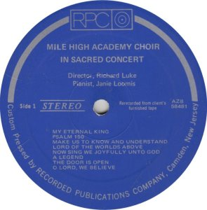 SCHOOL - MILE HIGH ACAD - RPC R58482a (1)