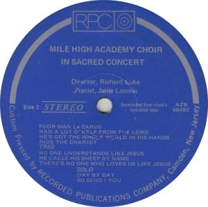 SCHOOL - MILE HIGH ACAD - RPC R58482a (2)