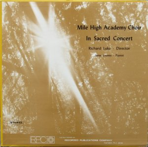 SCHOOL - MILE HIGH ACAD - RPC R58482a (3)