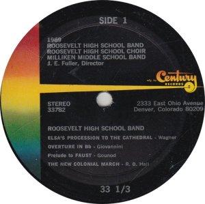 school-roosevelt-33782a-1