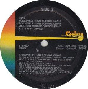 school-roosevelt-33782a-2