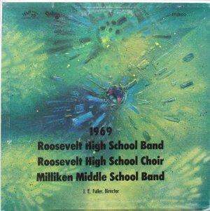 school-roosevelt-33782a-3