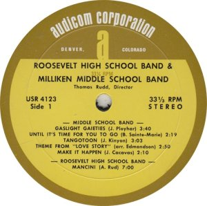 school-roosevelt-high-4123a-1
