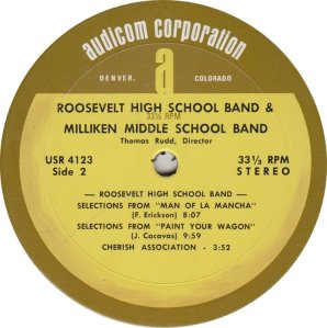 school-roosevelt-high-4123a-2