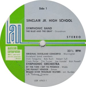 school-sinclair-jr-high-6963a-1
