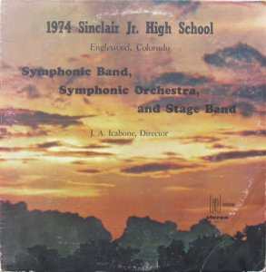 school-sinclair-jr-high-6963a-3