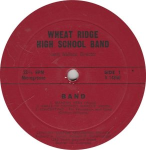 school-wheat-ridge-high-14850a-1