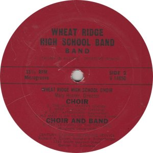 school-wheat-ridge-high-14850a-2