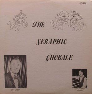seraphic-chorale-3635-1