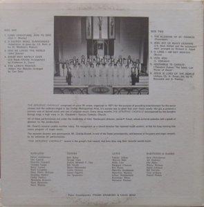 seraphic-chorale-3635-2