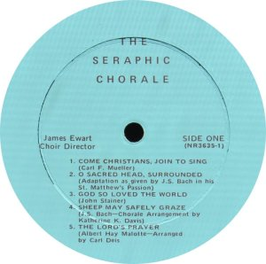 seraphic-chorale-3635-3
