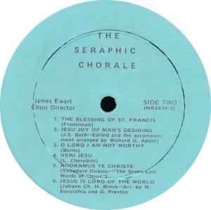 seraphic-chorale-3635-4