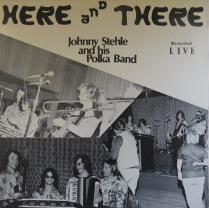 STEHLE JOHNNY - JJ 1 A (3)