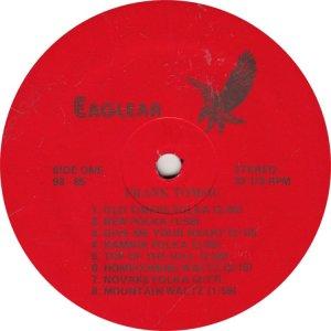 TOMSIC FRANK - EAGLEAR 90-85 REC AA (1)