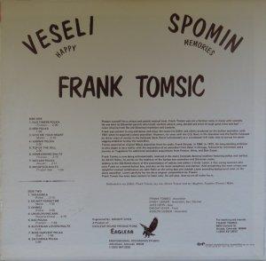 TOMSIC FRANK - EAGLEAR 90-85 REC AA (3)