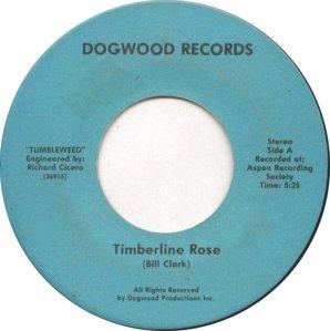 TUMBLEWEED - DOGWOOD 36915 A