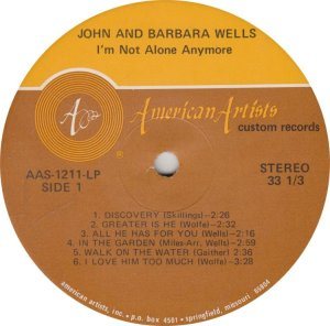 WELLS - BARB & JOHN 1211A (1)