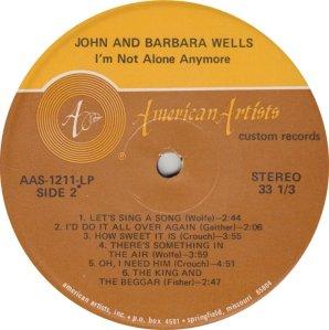 WELLS - BARB & JOHN 1211A (2)