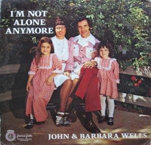 WELLS - BARB & JOHN 1211A (3)