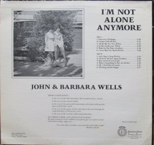 WELLS - BARB & JOHN 1211A (4)