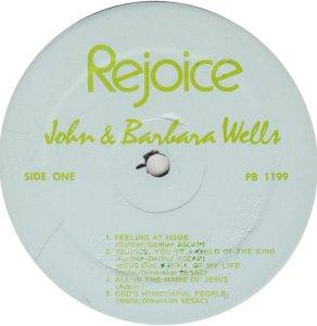 WELLS - BARB & JOHN PB 1189A (1)