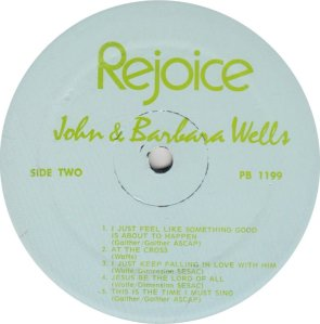 WELLS - BARB & JOHN PB 1189A (2)