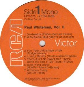 WHITEMAN PAUL RCA 570 (1)