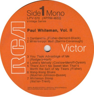 WHITEMAN PAUL RCA 570 (1)