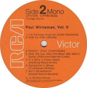 WHITEMAN PAUL RCA 570 (2)