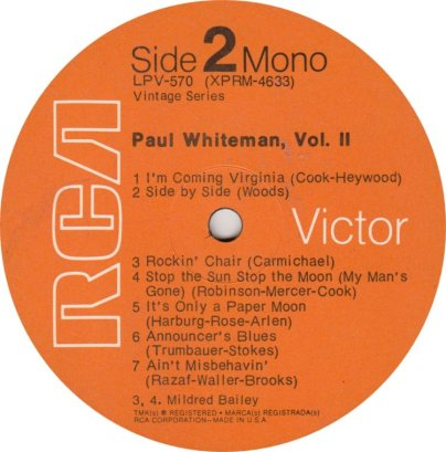 WHITEMAN PAUL RCA 570 (2)