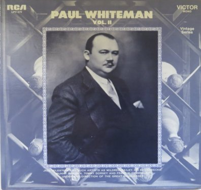 WHITEMAN PAUL RCA 570 (3)