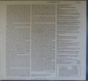 WHITEMAN PAUL RCA 570 (4)