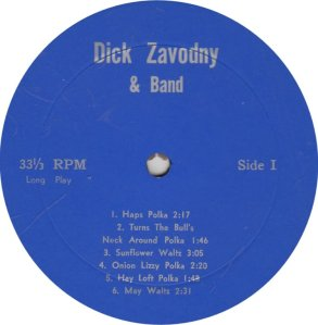 zavodny-dick-band-lpa-1