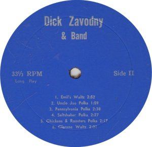 zavodny-dick-band-lpa-2