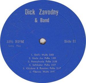 zavodny-dick-band-lpa-2