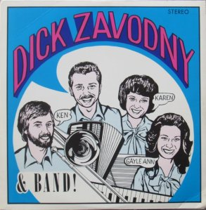 zavodny-dick-band-lpa-3