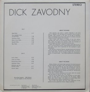 zavodny-dick-band-lpa-4