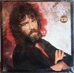 MORRIS LP - 1982 01 A