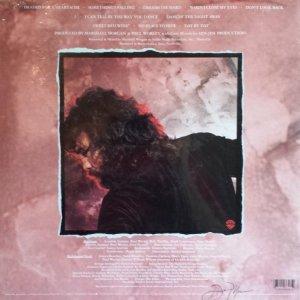MORRIS LP - 1982 01 B
