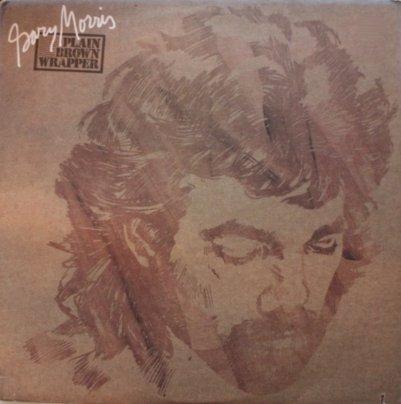 MORRIS LP - 1986-01 A