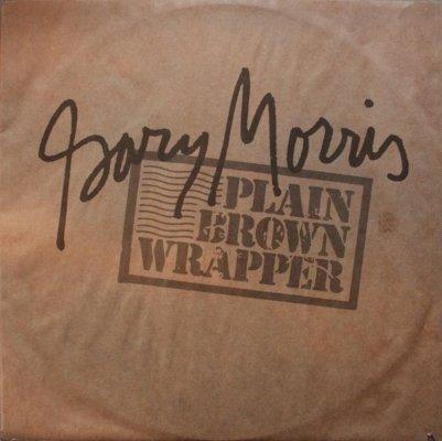 MORRIS LP - 1986-01 B