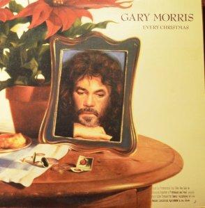 MORRIS LP - 1988-01 A